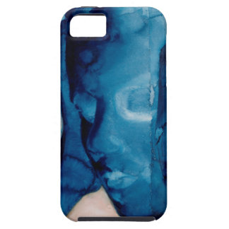 White Noise 2007 iPhone 5 Cases