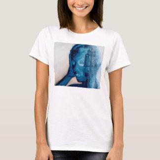 White Noise 2007 T-Shirt