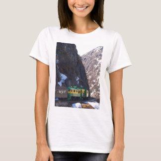 White Pass 10 T-Shirt