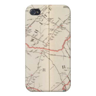 White Plains, Harrison, Rye towns Cases For iPhone 4