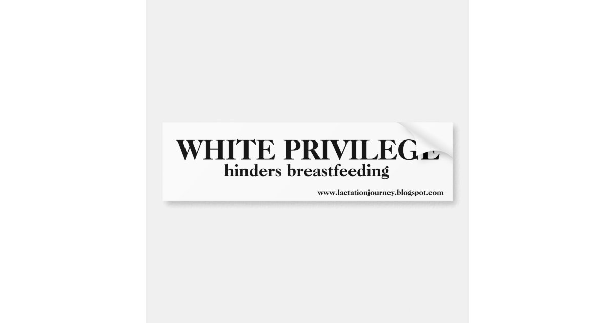 daily effects of white privilege As a white person, i realized i had been taught about racism as something that puts others at a disadvantage, but had been daily effects of white privilege i decided to try to work on myself at least by identifying some of the daily effects of.