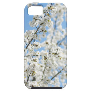 White Purity Case For iPhone 5/5S