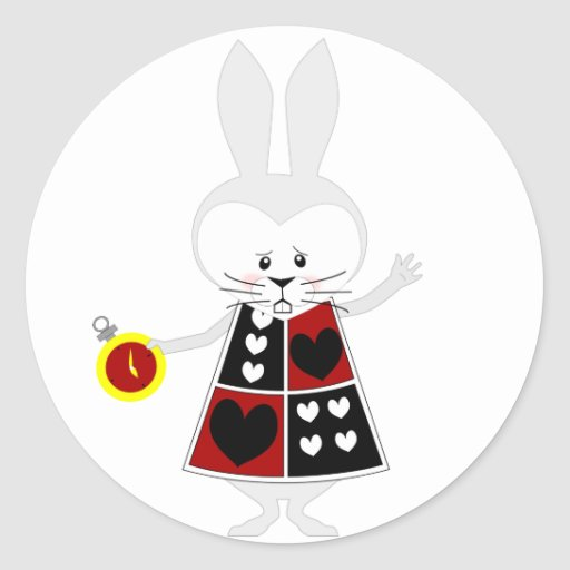 circular adventures of alice essay About alice's adventures in wonderland study help essay questions bookmark this page critical essays alice as a character.