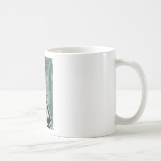 white rabbit mugs