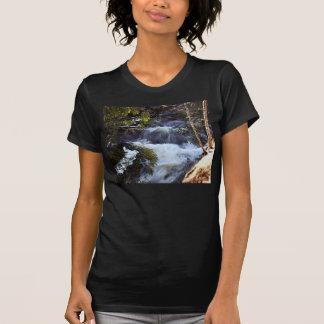 White Rapids Tshirt
