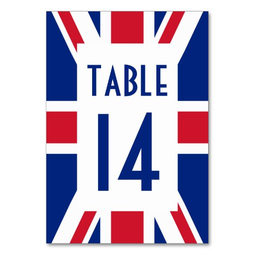 Rectangle Card Table Images Garden Parties