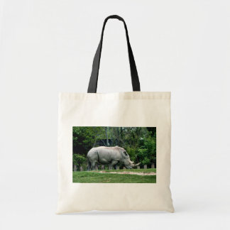 White Rhino Bag