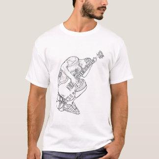 White Rock Guy T-Shirt