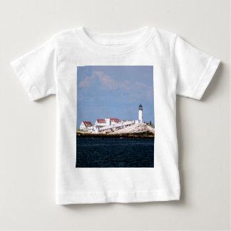 White Rock Lighthouse Infant T-shirt