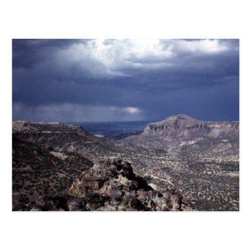 White Rock Postcard