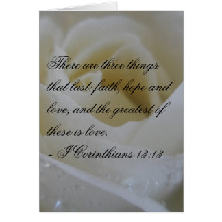 wedding bible verses greeting cards zazzle