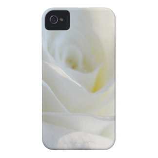 White Rose Blackberry Bold 9700/9800 Case Awesome iPhone 4 Case