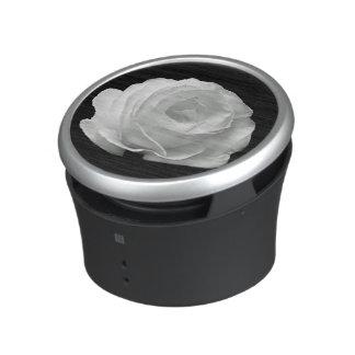 White Rose Speaker