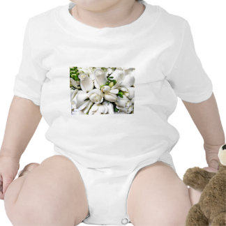 White Roses for any occasion_ Shirts