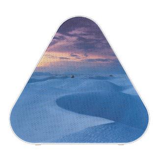 White Sands National Monument 2 Bluetooth Speaker