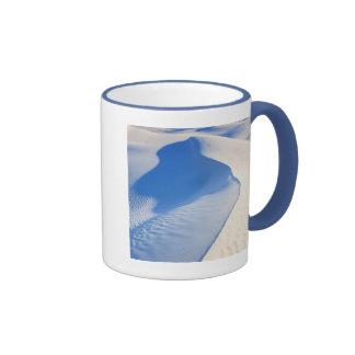 White Sands National Monument Mug