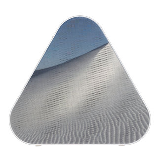 White Sands Bluetooth Speaker