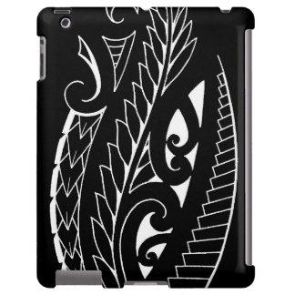 White silverfern New Zealand national symbol art