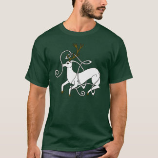 White Stag shirt
