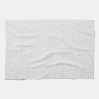 plain white kitchen towels zazzle