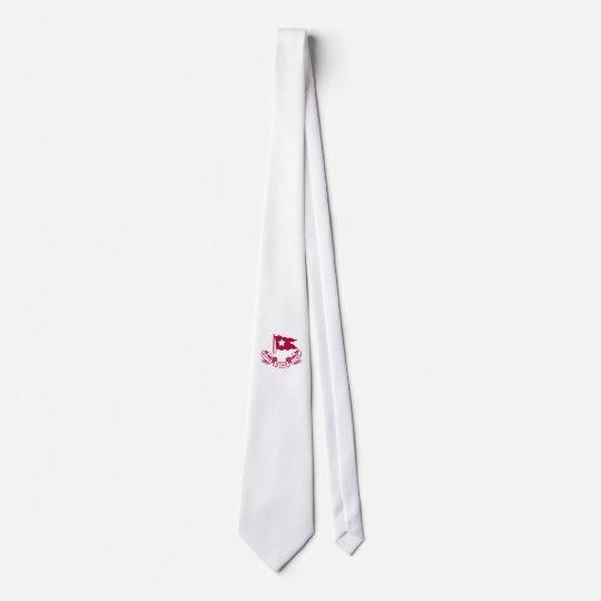White Star Line logo Tie