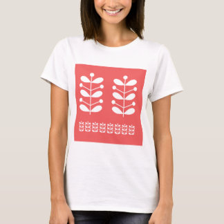 White Stems T-Shirt