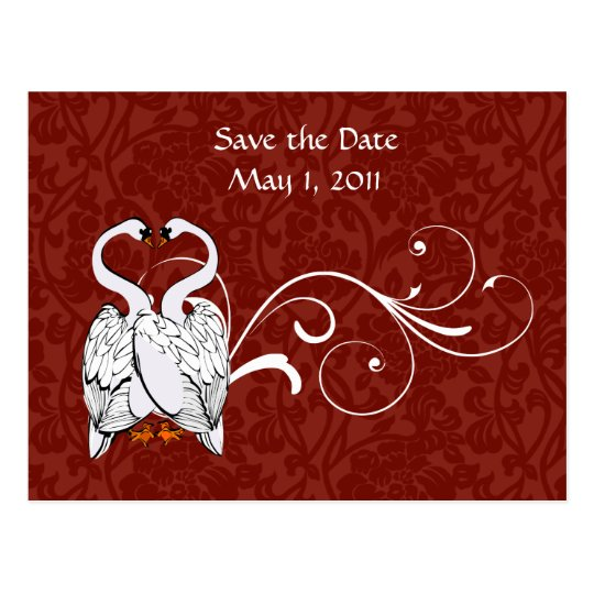 white swan dating Obviously, a most beneficial white swan event could arise from american with a history of reliable reporting dating back to 1907.