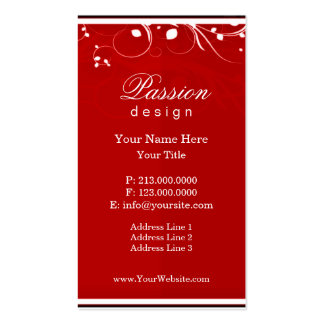 Overnight Business Cards & Templates