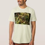 White-tailed Deer Fawn Tshirt