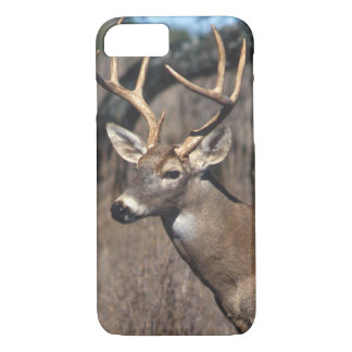 White-Tailed Deer - iPhone 7 case