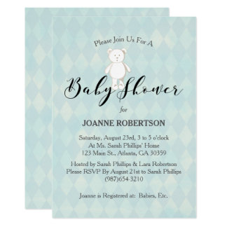 Wedding Invitations Graduation Invitations Birthday