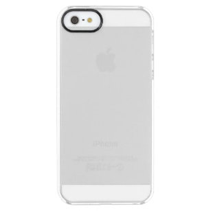 blank white template iphone se 5 5s cases zazzle