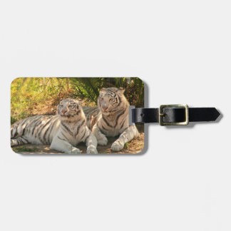 white-tiger-26.jpg bag tag