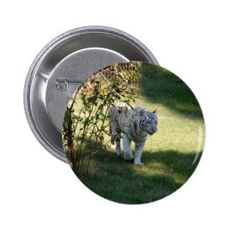 White Tiger 4657e Button