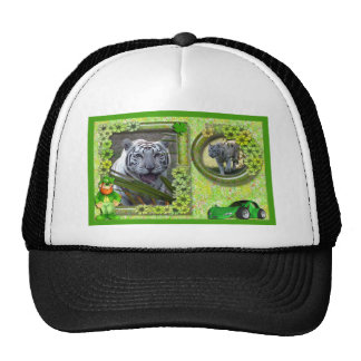 white-tiger-b-st-patricks-0003-d trucker hat
