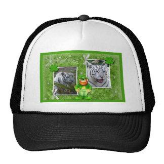 white-tiger-b-st-patricks-0004-d trucker hat