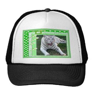white-tiger-b-st-patricks-0014 trucker hat