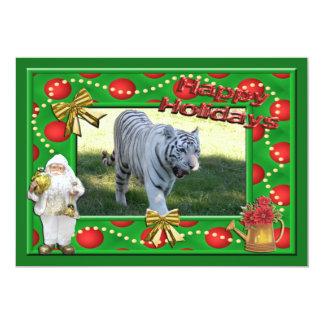 White Tiger-c-143 copy Card
