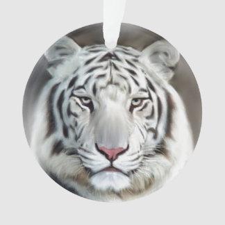 WHITE TIGER II