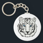 "White tiger key chain<br><div class=""desc"">2010 is The Chinese Year of the Tiger! It is also The Year of the White Tiger!</div>"
