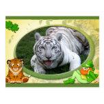 white-tiger-st-patricks-0002 postal