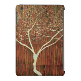 White Tree 2006 iPad Mini Cases
