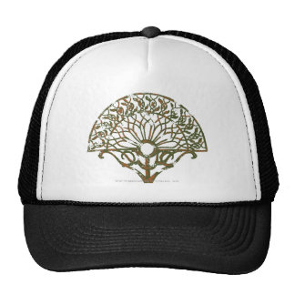 White Tree of Númenor Trucker Hat