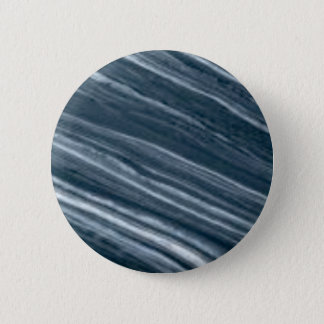 white up slope lines pinback button