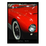 cars, classic, vintage, sports, headlight,