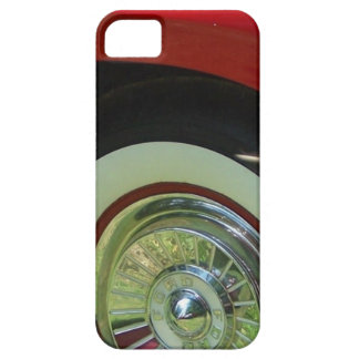 White walls iPhone 5 covers