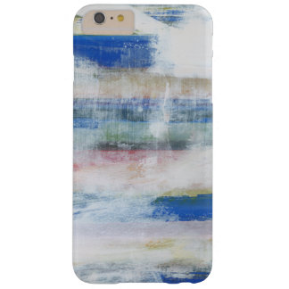 White Wash II Barely There iPhone 6 Plus Case