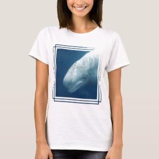 White Whale T-Shirt