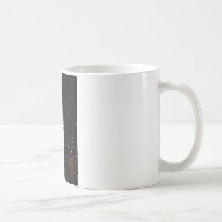 white widow tazas de café