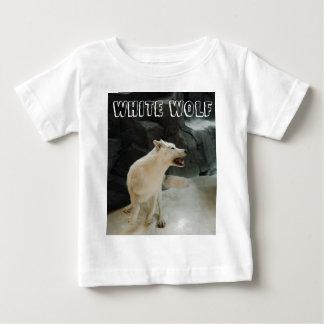 White Wolf Tshirts